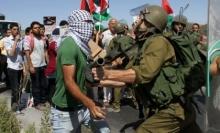 La Palestine, cette grande prison à ciel ouvert