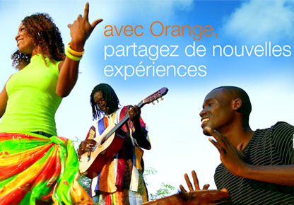 Orange Senegal, la plus grosse arnaque !