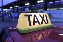 Alerte - Dakar : Quand des taximans se transforment en agresseurs